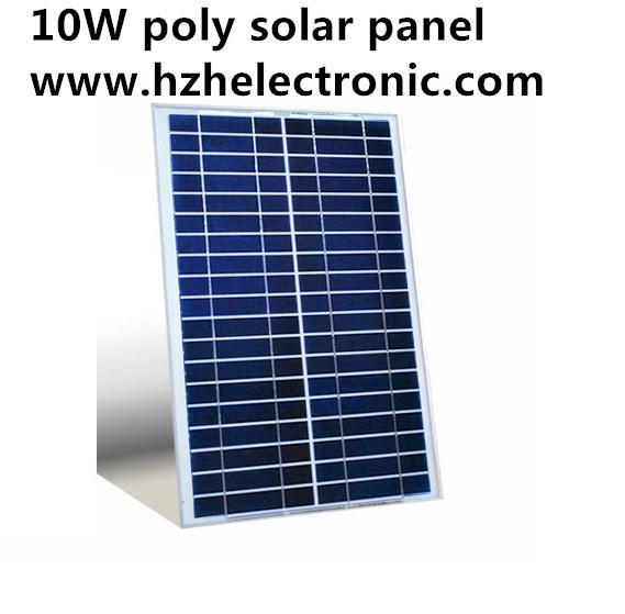 Solar Cells For Garden Lights Images
