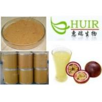 Passiflora Extract/Passion Fruit extract