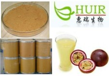 Quality Passiflora Extract/Passion Fruit extract for sale