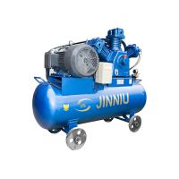 China good cheap air compressor for Oxygen generator and vehicle engine manufacturing Purchase Suggestion. Technical Support. wholesale