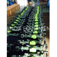 China Y24 , Y26 , Y19, Y20 , TY24C  Hand Held Jack Hammer Rock Drill Rig , hand held rock drilling equipment for sale wholesale