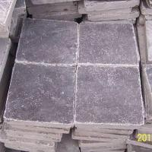 PS-10 blauwsteen,paving tiles,paving stones