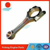 China 1DZ connecting rod for TOYOTA forklift 13201-78201-71/13201-78200-71 wholesale
