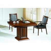 China sell meeting table,meeting room furniture,#B57-10 wholesale