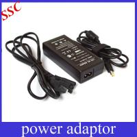 China AC/DC UL 12V 2A Power Adapters wholesale
