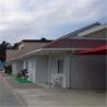 China Modern Cheap Prefab Homes modern Modular Homes wholesale