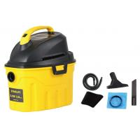 China Lightweight Small Wet Dry Vacuum Cleaner 3 Gallon 12 Litres RoHS Certification on sale