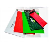 "China Colored Poly Bubble Mailers Padded Envelopes 10.5"" X 16"" #5 for Express Shipping wholesale"