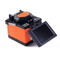Buy cheap Optic Fiber Fusion Splicer AV6471 Fusion Splicing Machine Made in China from wholesalers