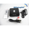 China Android 4.0 smart TV Box wholesale