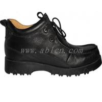 China electric heated shoes on sale