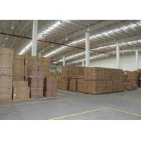 China Every Day Cheap Sample Cargo Express China Forwarding Service To USA on sale