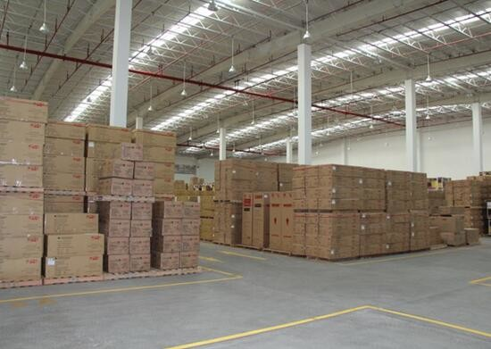 Quality Every Day Cheap Shipping Forwarder Sample Cargo Express China Forwarding Service To USA for sale