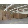 China Every Day Cheap Shipping Forwarder Sample Cargo Express China Forwarding Service To USA wholesale