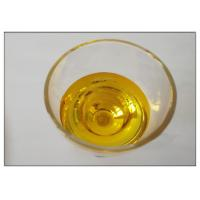 China Reducing Fat CLA Safflower Oil Supplement Seed Extraction Colorless ISO Certification on sale
