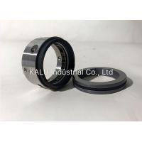 China Mechanical seal KL-8-1T,equivalent to John Crane Type 8-1T wholesale