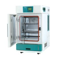 China Mechanical Controlled Heating Repair Shop Ultrasonic Cleaner wholesale
