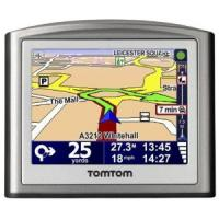 China car 3.5'' TFT color touch screen sat nav Centrality AtlasIII cpu wholesale