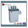 China XRWT-300(H) HTD & Vicat Softening Point Temperature Instrument wholesale