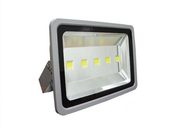 Quality CE , RoHS , 250W Outdoor LED Flood Lights Tri-Proof For Industrial Lighting for sale