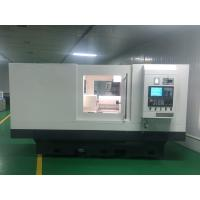 China Fast High Precision CNC Grinding Machine Aerospace Auto Industry 80kg Max Load wholesale