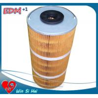 China TW-08 Edm Wire Cut Parts / Wire EDM Consumables Filter EDM For Sodick Seibu MS-WEDM on sale