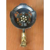 Gas stove;burners ;Brass gas valve;Brass Fire head;brass orifice;gas safety control valves