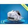 China Caviation ultrasonic slim RF fat burner equipment 4 in 1 fat loss machines multifunction wholesale