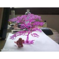 China High Tech  Artistic 3D Printer Pen Printer with Cool Ink & Functional Inks wholesale