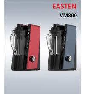 China Easten 800W Juicer Machine/ 1.2 Liters Vacuum Blender/ Automatic Electric VacuumPumping Kitchen Appliances wholesale