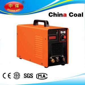 China TIG-200 TIG DC INVERTER WELDER wholesale