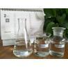 China Transparant Liquid Sodium Methylate Medicine NaOCH3 CAS 124-41-4 wholesale
