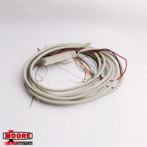 China Z7128  HIMA  Cable Plug wholesale