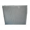 China Perforate Hole Aluminium Composite Panel wholesale