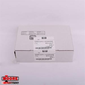 China F7133  HIMA  4 Channel Power Distribution Module wholesale