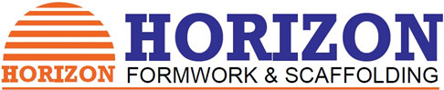 China HORIZON FORMWORK CO., LTD logo