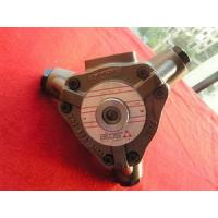 China Atos PFR Series Radial Piston Pump wholesale
