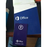 Wholesale Microsoft Office 2013 Product Key, Office Professional 2013 Product Key Genuine