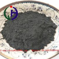 China Hard Temperature Coal Tar Pitch Powder for Graphite Electrode and Refractory Materials Binder wholesale