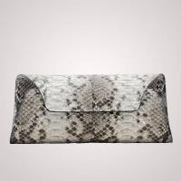 China Long Envelope clutch bag wholesale