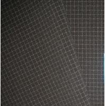 China Textile tissé teint par plaid de plaine de bout droit de T/R/SP wholesale
