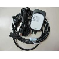 China VOLVO VCADS3 88890020 Interface for Volvo /  Vehicles and Egnines wholesale