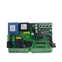 China Smart Electronics Pcba Printed Circuit Board Pcb Industrial Control Board PCBA wholesale