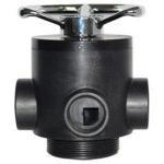 China Manumotive Filter Valve (F56) wholesale