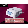 China High intensity focused ultrasound HIFU Machine / vaginal tightening machine wholesale
