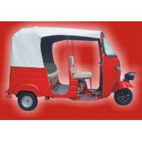 China CNG Tricycle 175cc wholesale