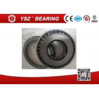 China 7212 30212 Single Row Tapered Roller Bearings wholesale