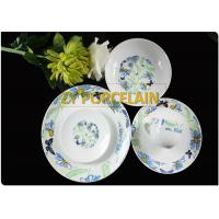 Ceramic Material white  COUPE Dinnerware Sets  With High Quality  TABLEWARE SETS /AB GRADE