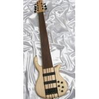 China wholesale 7 strings bass guitar with warranty wholesale