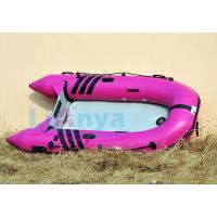 China liya cheap inflatable rubber dinghy boat for sales wholesale